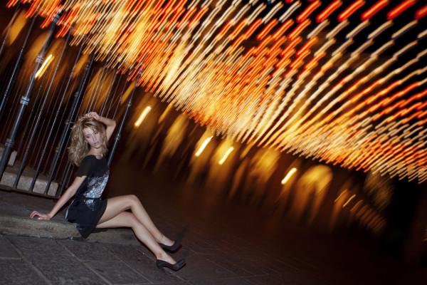 Fashion_Giorgia_Torino_2