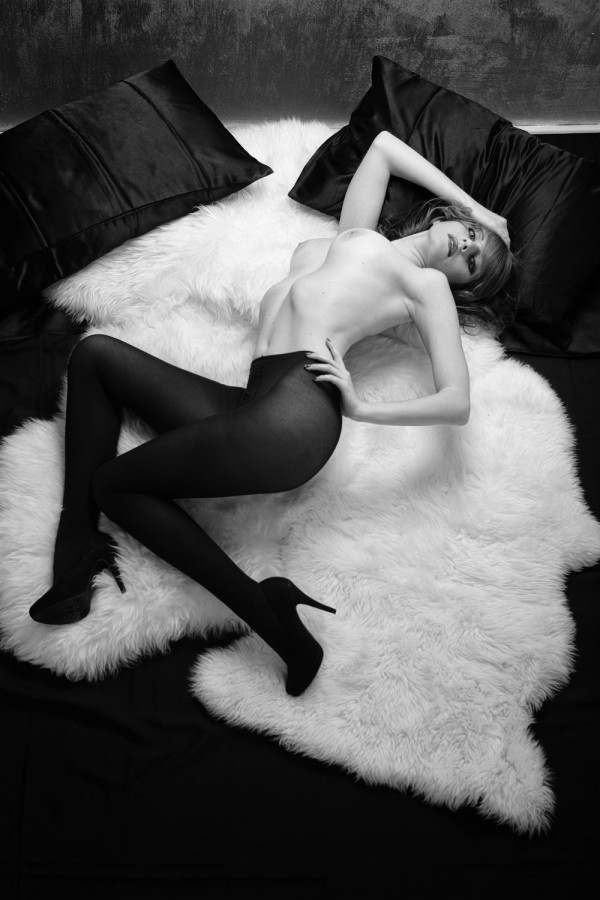 Glamour_Federica_2