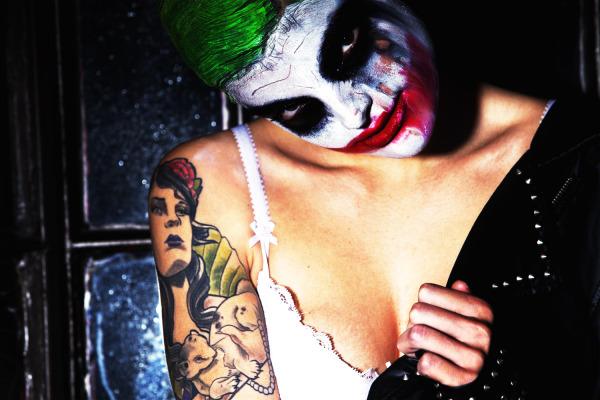 Joker_10