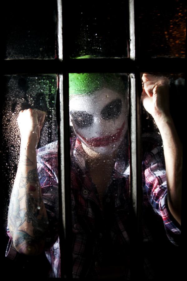 Joker_4