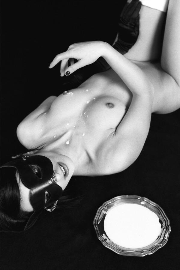 Milk_4