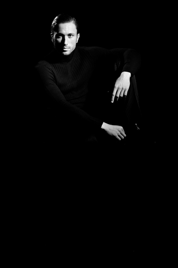 Portrait_Dany