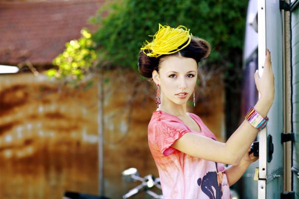 Portrait_Eleonora_2