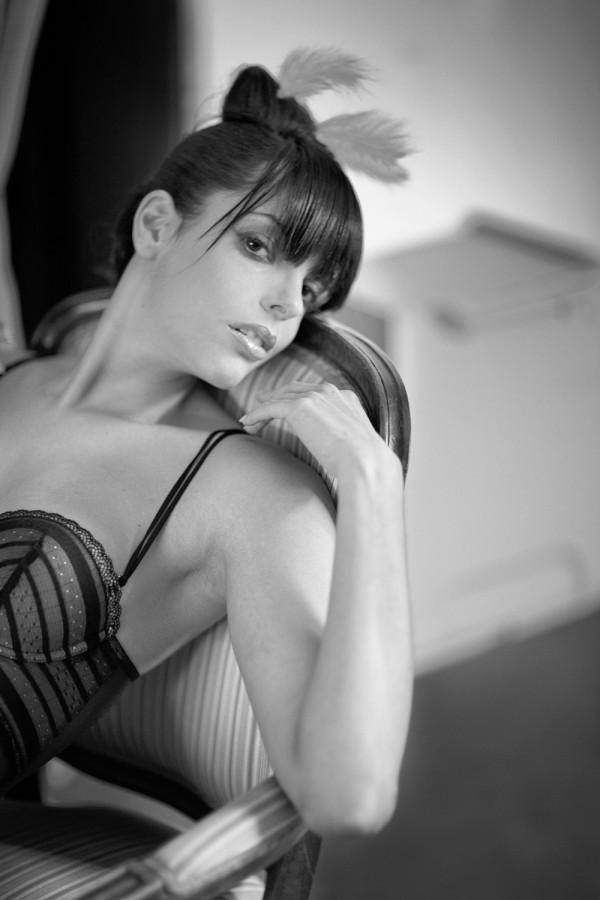 Portrait_Linda_2