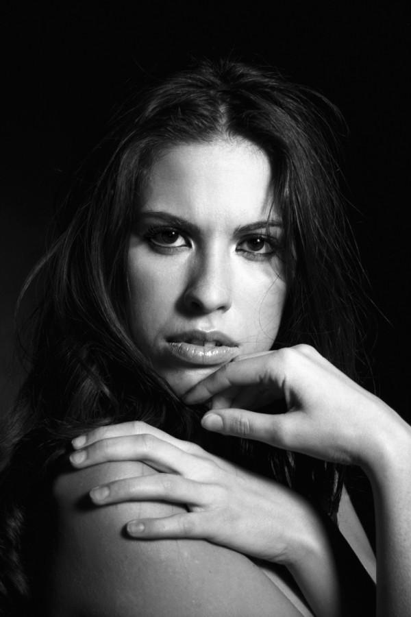 Portrait_Magda_1
