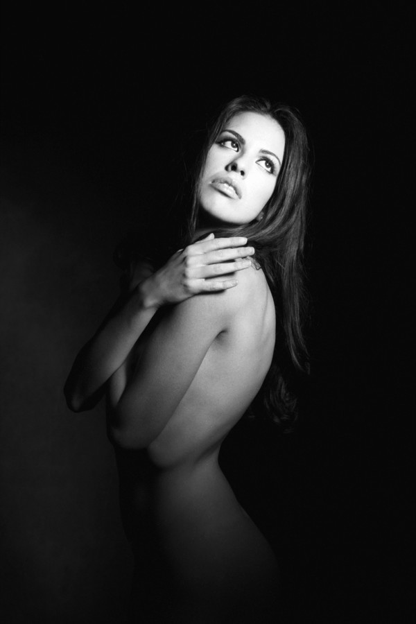 Portrait_Magda_3