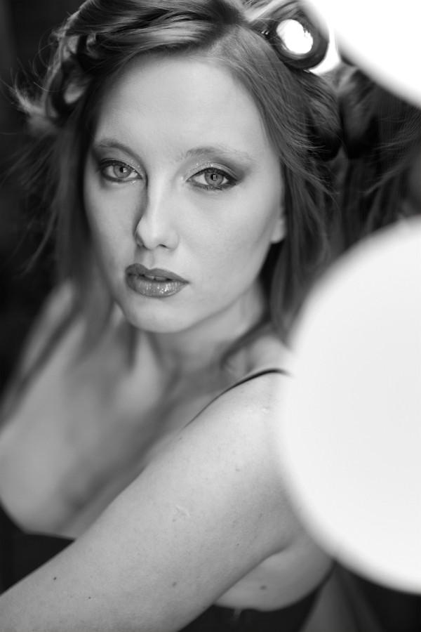 Portrait_Mia_1