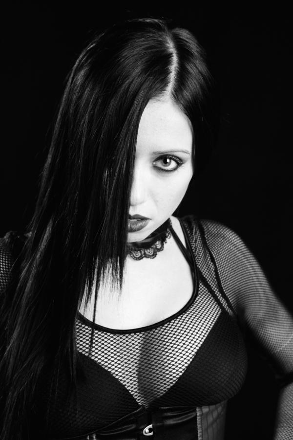Portrait_Stefania_2