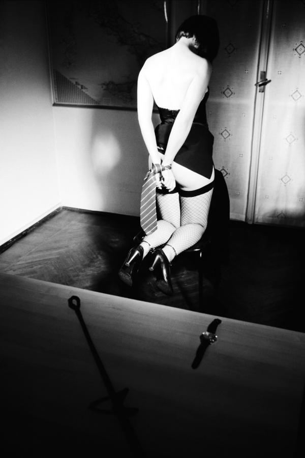 Secretary_3