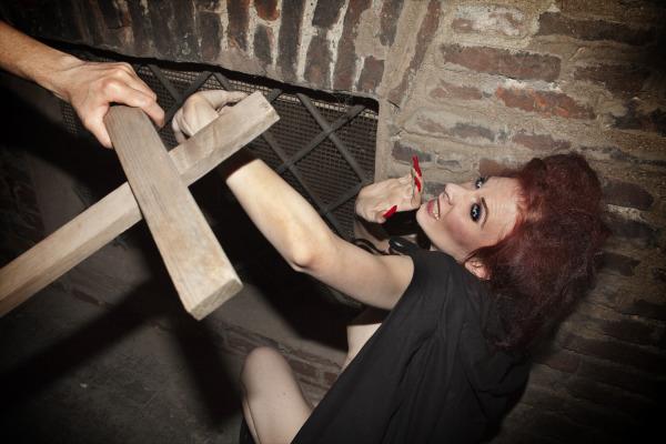 Vampire_10